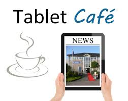 tabletcafe